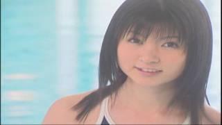 HD CHIKAKO MIZUGI 桃瀬なつみ 検索動画 15