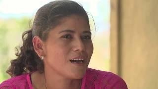 Equidad de género y agua: experiencias de la Cooperación Española en  Nicaragua