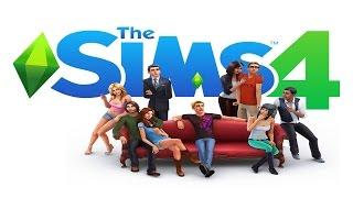 Не запускается / вылетает The Sims 4? Что делать?(, 2014-09-04T03:40:05.000Z)