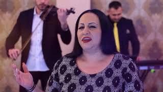 Violeta Lumina Vestului - Pentru ai mei copii Hit 2018