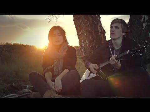 Bonfire Heart (James Blunt) -  Cover by Jana & Jonas
