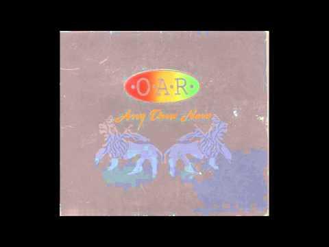 O.A.R. - I Feel Home (Live)