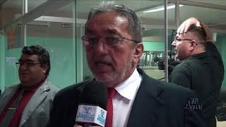 Projeto de lei para disciplinar a oferta de vagas em creches é de autoria do vereador Paulo Santiago