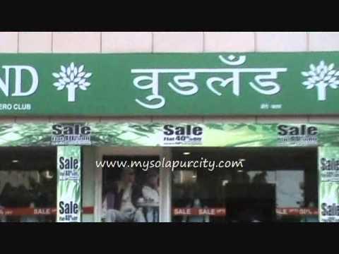 1b5bb1b1ad396 Solapur Woodland Showroom - YouTube