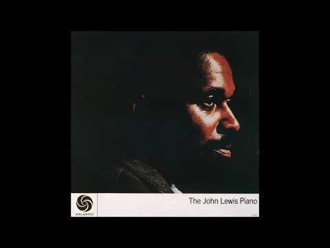 D & E - John Lewis