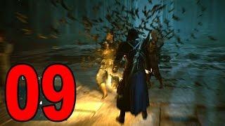 AC Unity: Dead Kings DLC - Part 9 - The End (Let's Play / Walkthrough)