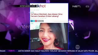 Video Dina Lorenza & Nina Tamam Menggugat Cerai Sang Suami download MP3, 3GP, MP4, WEBM, AVI, FLV September 2018