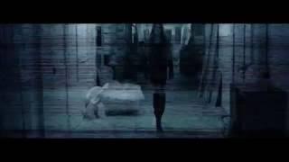 Weronika Juszczak - Wiem (Trailer)