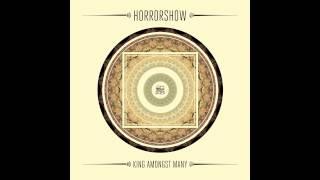 Horrorshow - King Amongst Many (audio)
