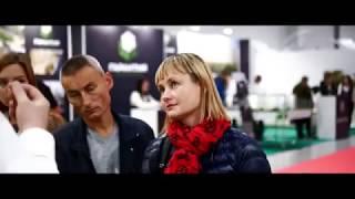 Отчетный видеоролик 3-ей «Выставки недвижимости и ремонта в Экспоград Юг»