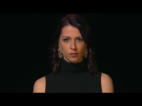 ABBY MARTIN - Biden is Not on the Left, But There is a Difference That Matters