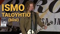 ISMO | Taloyhtiö