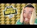 Download 1 Win pro Stunde :)! - Fortnite Battle Royale (Deutsch) - Livestream