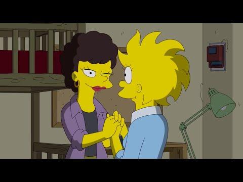 Simpsons - Future