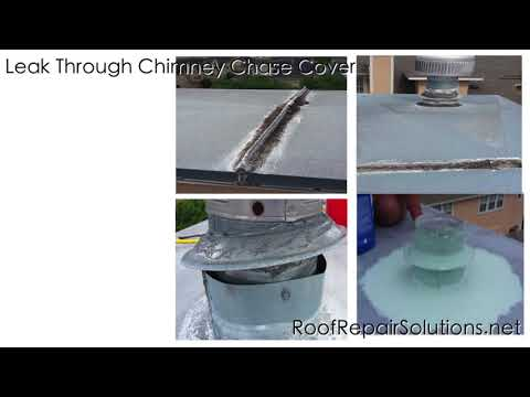 Roof Repair Solutions Houston 713-202-0890