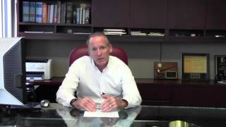 CMA Video - How does a Medical Malpractice Lawyer Prove Fault? San Jose Malpractice Lawyer