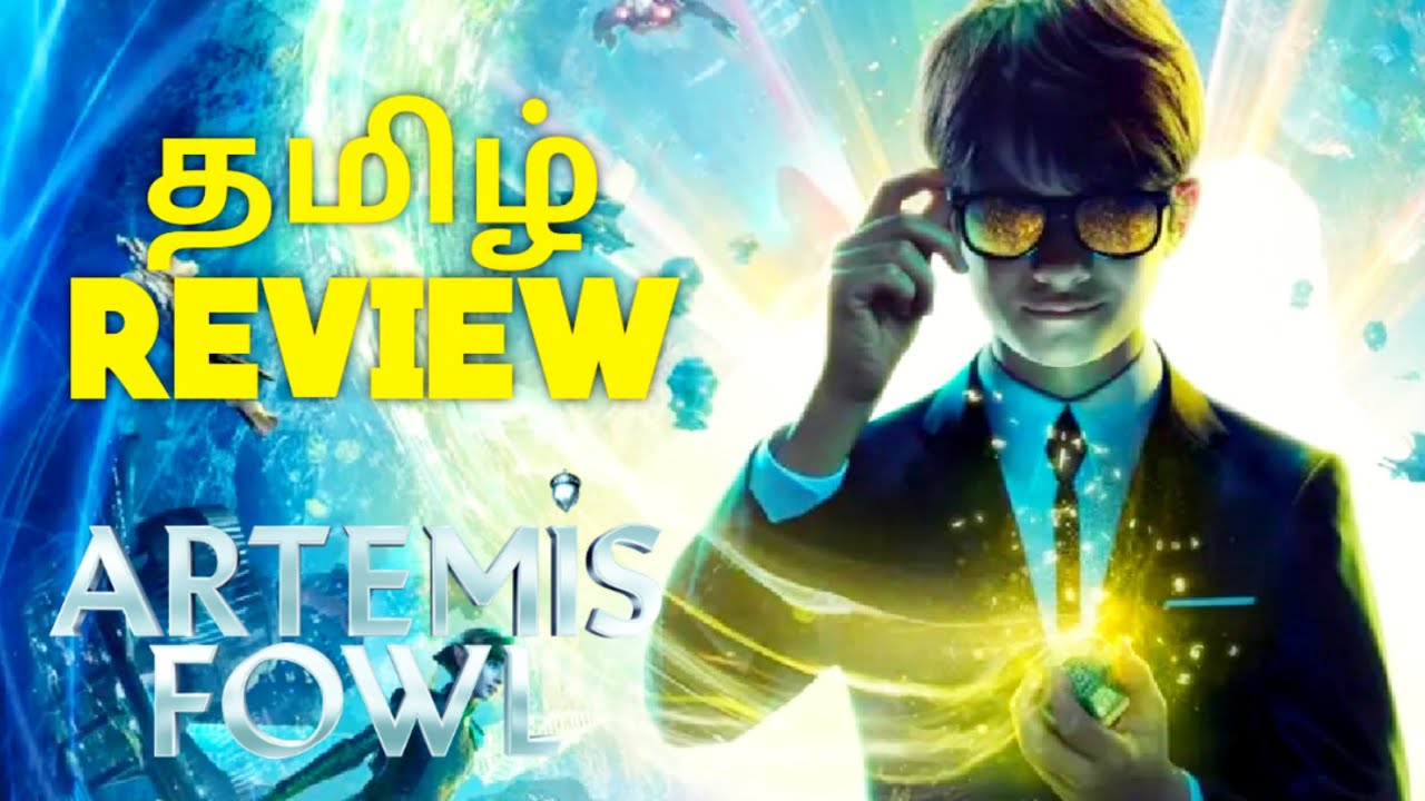Lost Bullet 2020 French Crime Thriller Movie Review In Tamil By Top Cinemas Netflix Youtube