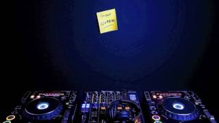 Tweet - Boogie 2Nite (Seamus Haji Boogie Mix)