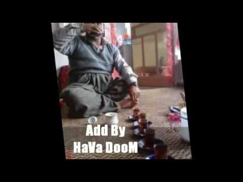kurdish funny 2012 Rabwardn ba Korek telekom  AshTi   a7a_2pac