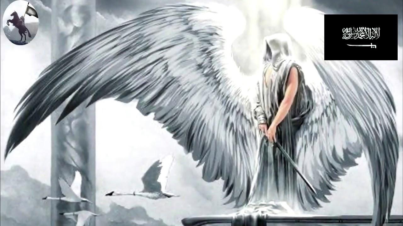 ангел седой картинки все