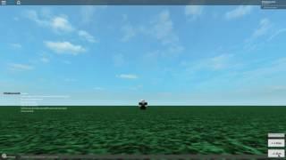 Roblox script Showcase Episode # 556/personagem redimensionar GUI