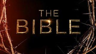 The Bible Episode 1 | The Bible full Series Hindi Dubbed 2020