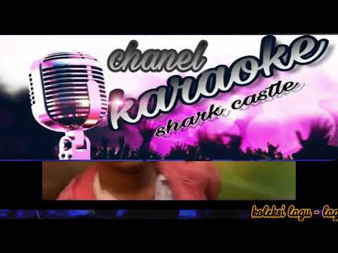 JANJIMU -- ERIE SUSAN ( karaoke 100% musik HD)