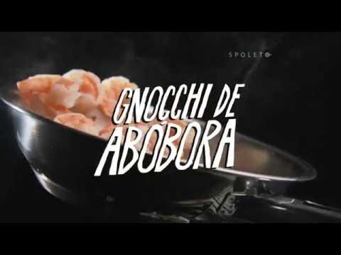 Festival do Gnocchi Spoleto - Gnocchi de ...