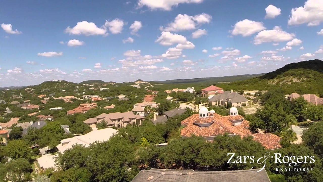 The Dominion San Antonio >> The Dominion - San Antonio Luxury Community - YouTube