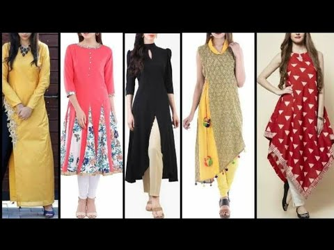 d9a4f352bf HOW TO START KURTI BUSINESS AT HOME ll FULL GUIDE IN HINDI ll HELPER CLUB