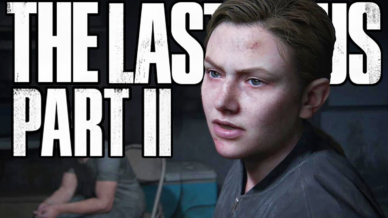 J'AI MAL AU COEUR... | The Last Of Us Part 2 (Partie 31)