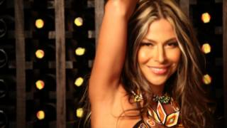 Gilberto Gil - Maracatu Atômico feat. Maria Cecilia Londoño