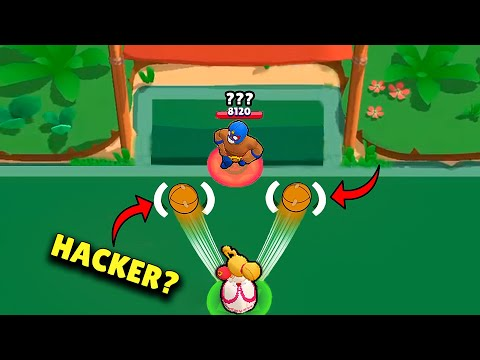 *HACKER* DOUBLE BALL!? ⚽⚽ Funny Moments & Glitches & Fails #65