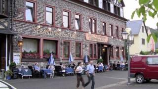 Hotel Goldbäumchen