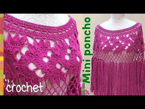 Rosas Ana tejiendo Y Esperanza Google Perú Celia qvTP5wt