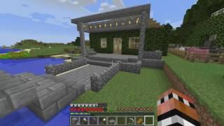 МИСТИК И ВИКА КАРТЕР МАЙНКРАФТ. ЭТО БУДЕТ ЭПИК!!! #11 ШКОЛА ХАРДКОРА Minecraft