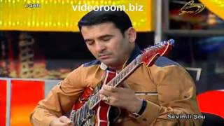 Video Nofel Suleymanov Ay qiz ay qiz amandi . Ay dili dili dilaver download MP3, 3GP, MP4, WEBM, AVI, FLV Juli 2018