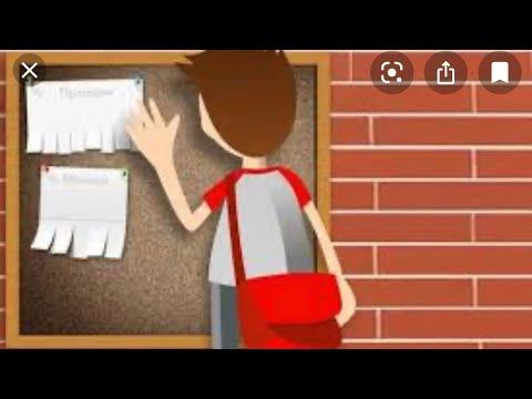Сняла видео в Женском общественном туалете в ашан!круто да?о чем пойдет речь!?о расклейке обьявлений