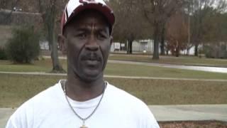 Dillon High School football player killed