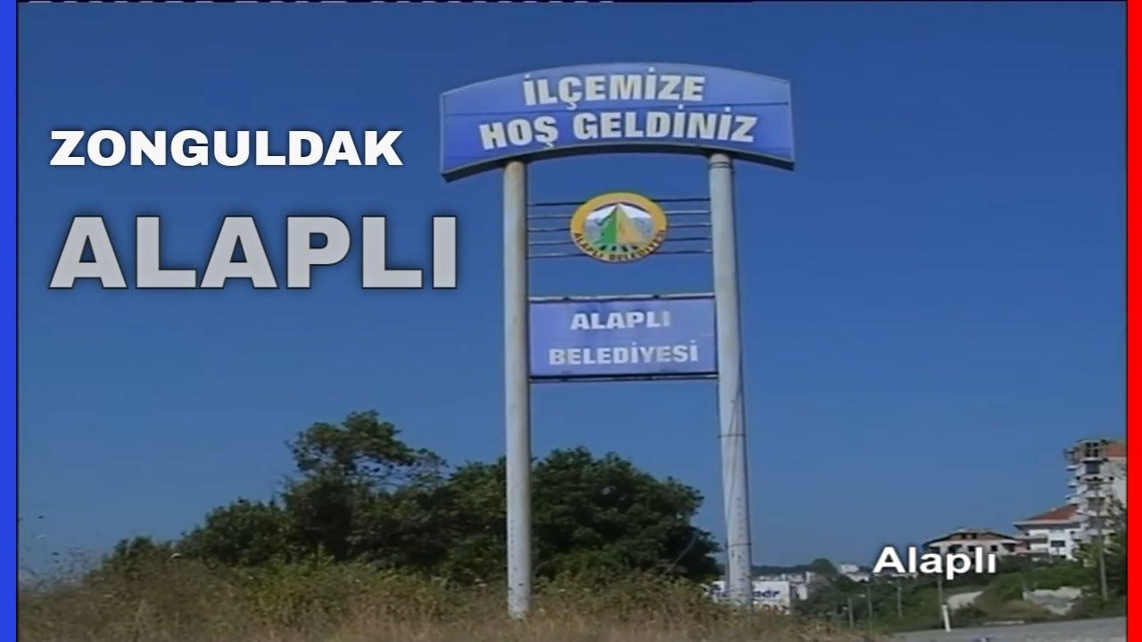 Alaplı Zonguldak KaradenizTiwi