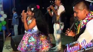 01 noemi rodriguez mix carnavales en vivo full hd 2016