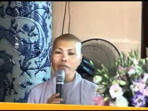 Thuc Duong Tu Thuat Chua Long Huong 2008-04.flv