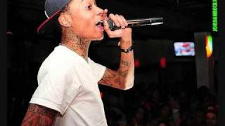 Top 25 Wiz Khalifa Songs of All-Time