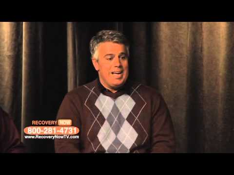 Recovery Now Episode 6