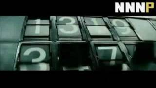 #NNNP ~ Keny Arkana - Désobeissance civile (Subtitulado en español) (Video montaje)