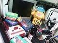 『ゲームセンターあらし』炎のコマ!実践! の動画、YouTube動画。