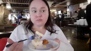 Завтрак в Сочи Парк Отель Шведский стол Жрём ВМЕСТЕ Отдых в декабре