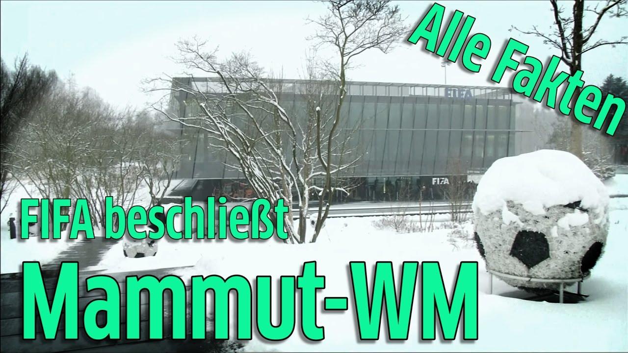 Wm 48 Teams Modus