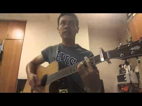 Sheila On 7 - Hingga Ujung Waktu (Acoustic Cover)