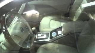 автозапуск volvo s 80 2012 pandora dxl 3950